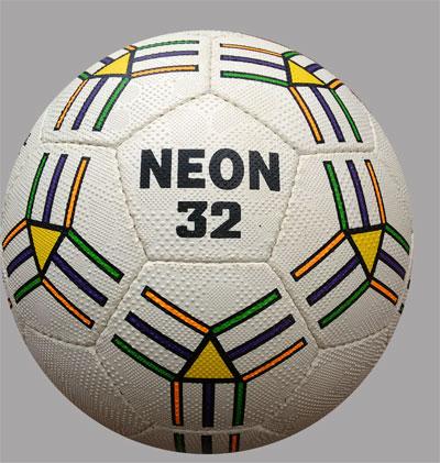 Buy Neon 32 Netball online from Comet Netball
