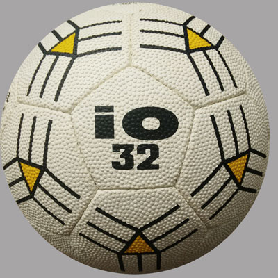 Comet Netball I/O 32 available to buy online from Comet Netball