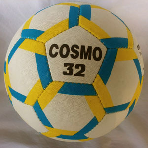 Buy Cosmo 32 Netball online from Comet Netball